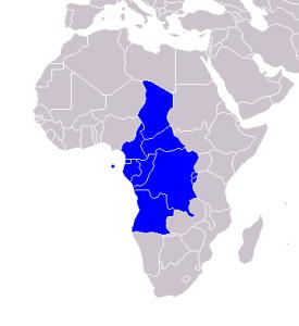 Mapa_CEEAC