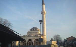 12-Banja Luka-Ferhat-pašina (under rebuilding)