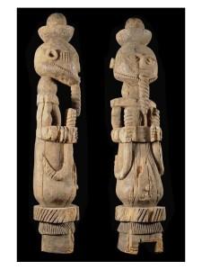 22-Biafra-statues ekpu oron